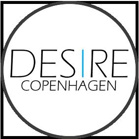 Desire Copenhagen