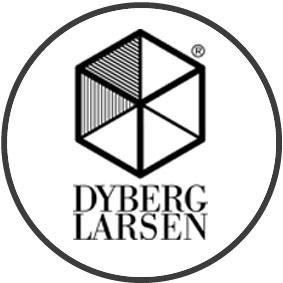 DybergLarsen