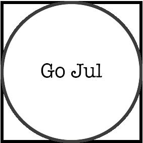 Go Jul