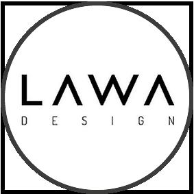 Lawa design
