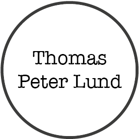 Thomas Peter Lund
