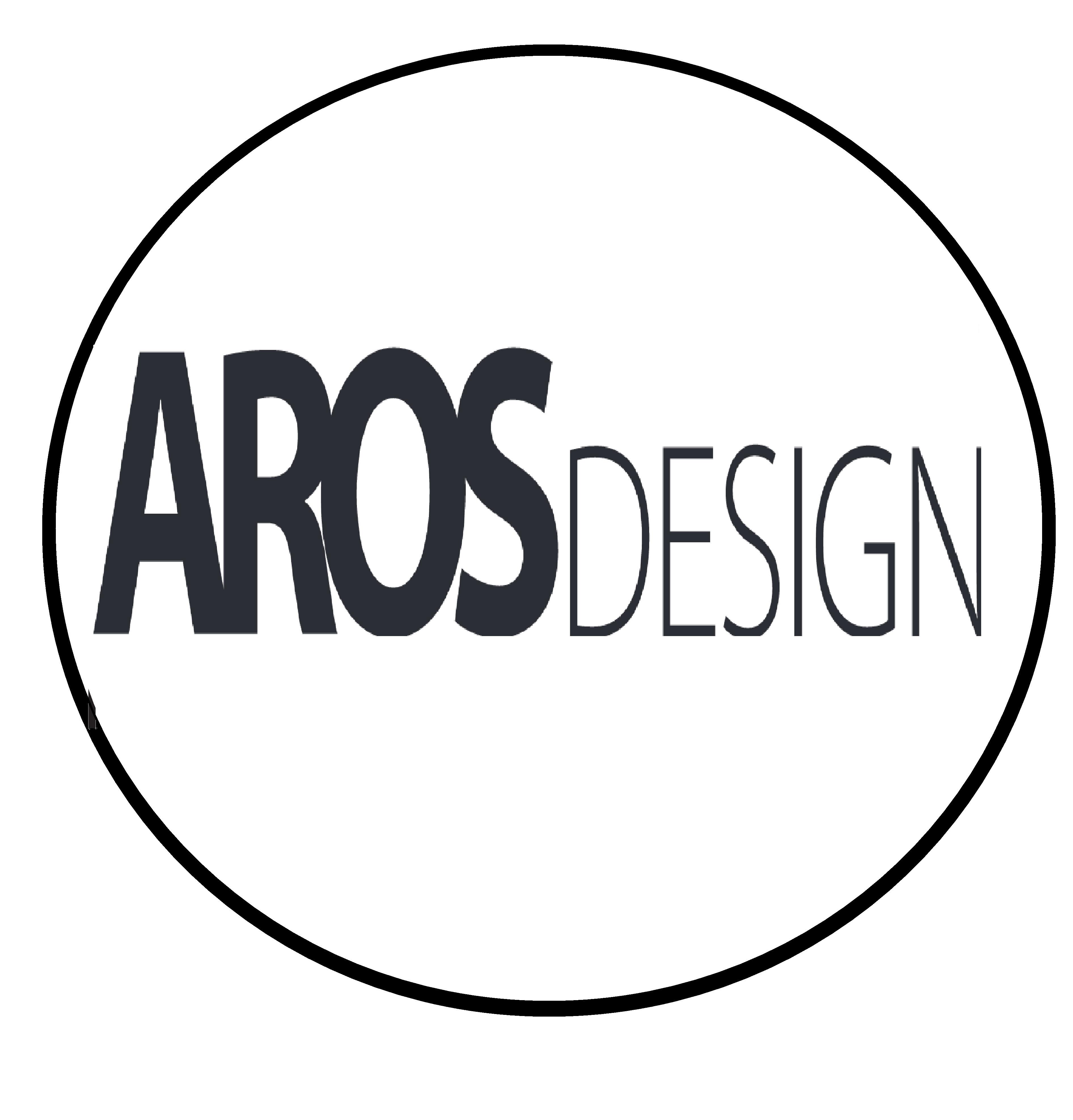 Aros Design