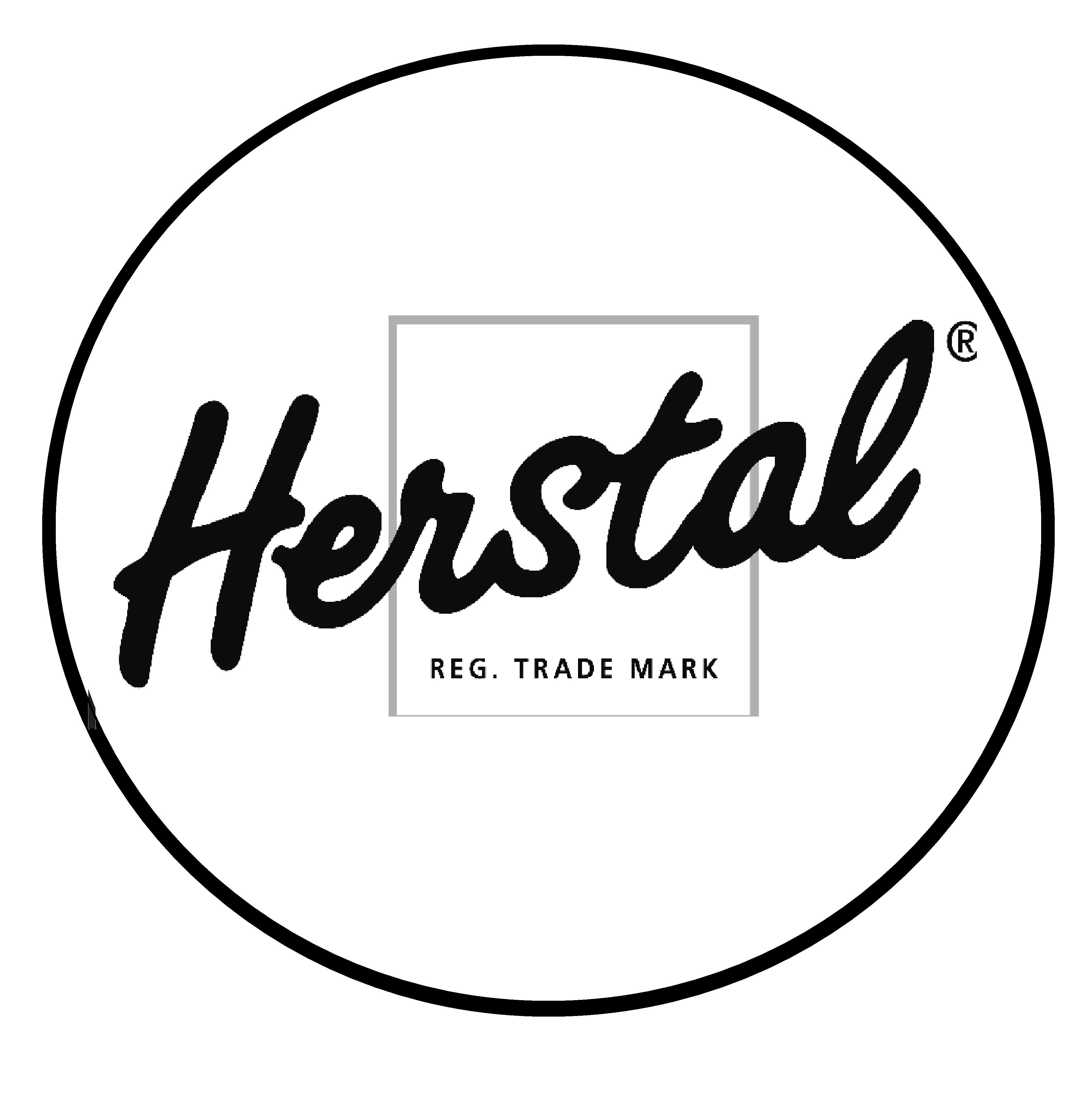 Herstal