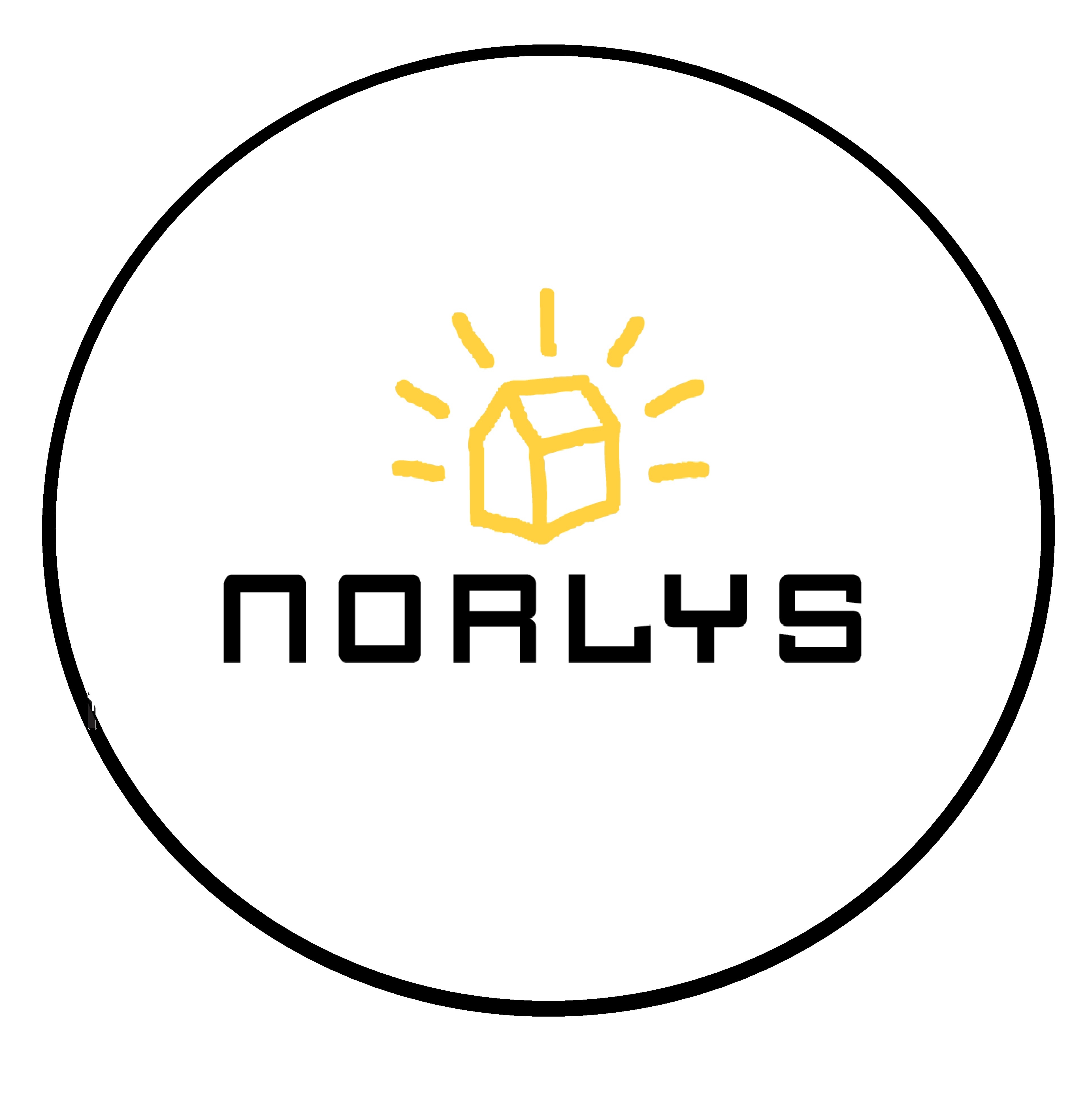 Norlys