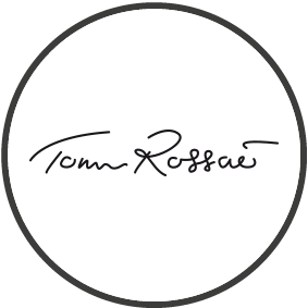 Tom Rossau