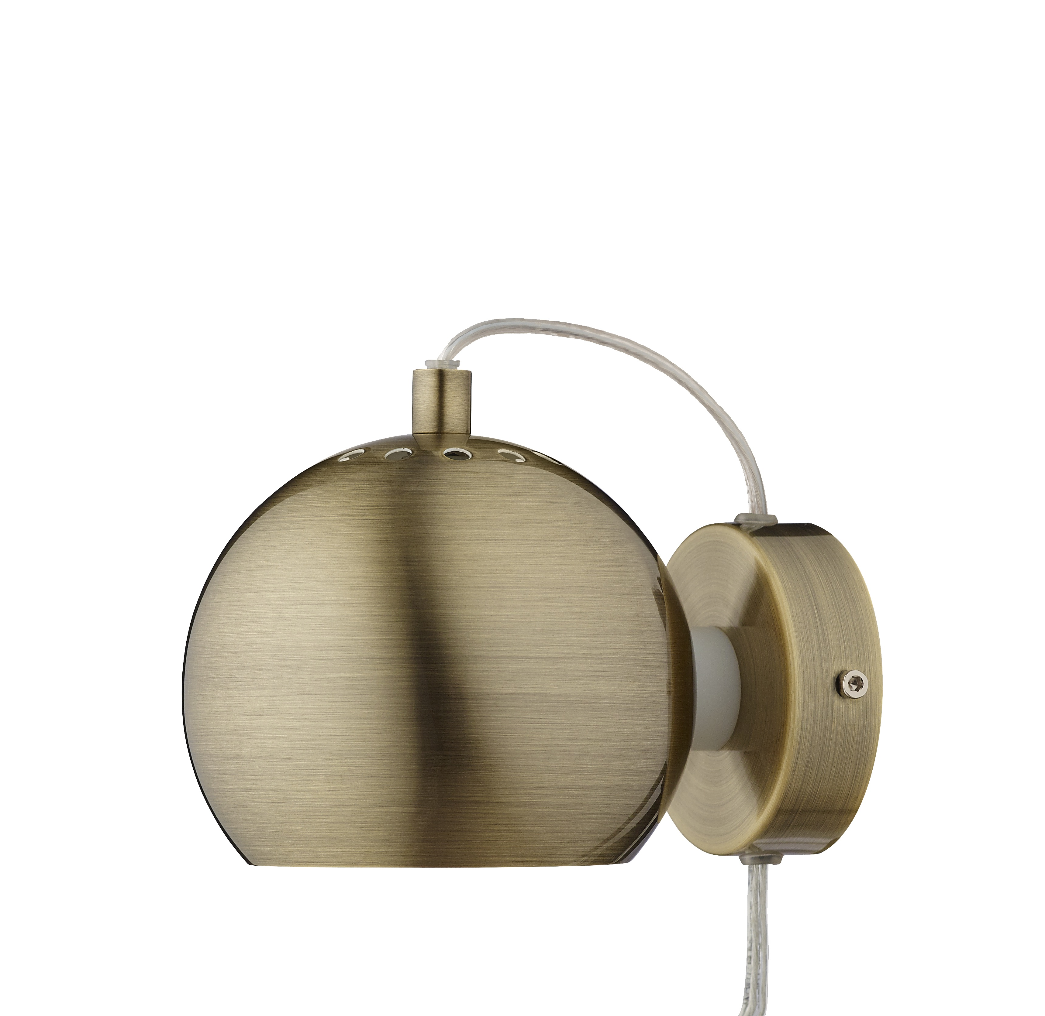 Kob Thomas v u00e6glampe Galvaniseret stål billigt på tilbud online u2b06 Se Pris på Cost860 dk