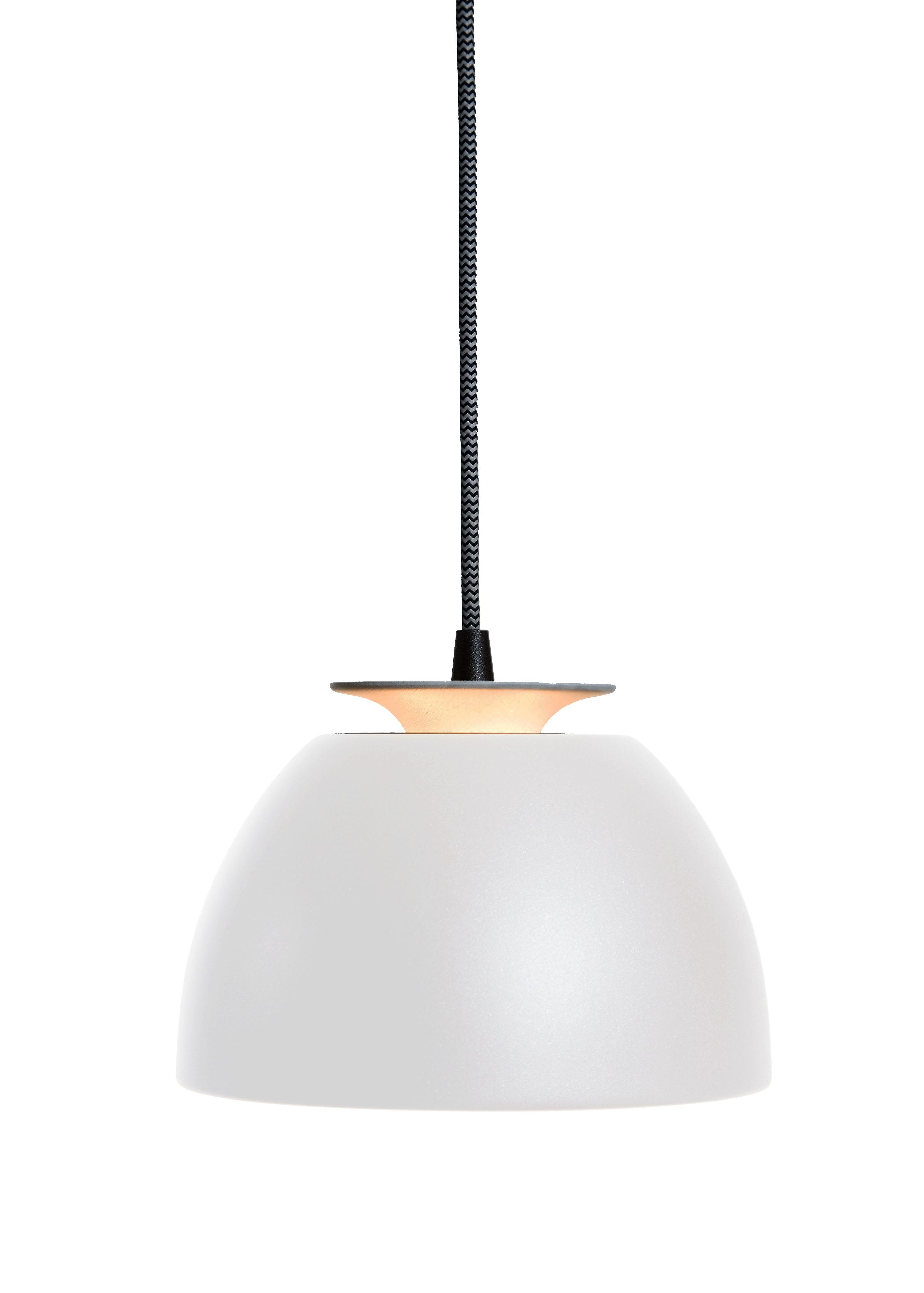 lampe alnabru astric