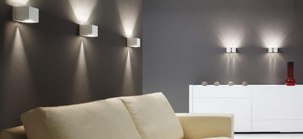 belysning stue inspiration Stuelamper   Få inspiration til belysning med Stuelamper belysning stue inspiration